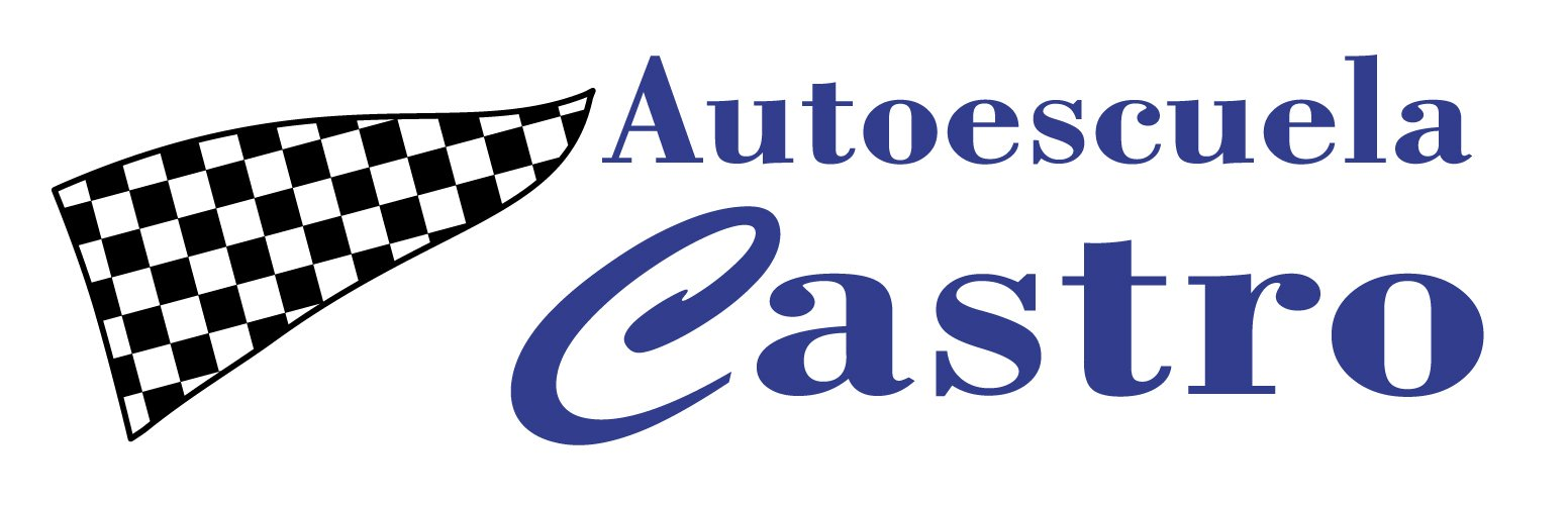 AUTOESCUELA CASTRO